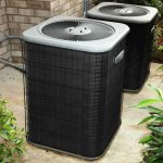 How to Extend the Life of Your AC in Winter Park