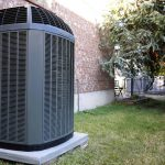 Make A List Check It Twice: AC Unit Checklist To Prevent Major Issues