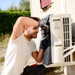 Signs Your AC Unit Needs To Be Serviced