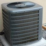 How Often Should Air Conditioners be Serviced?