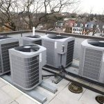 Windermere Air Conditioning Company